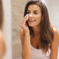 How to avoid hormonal acne