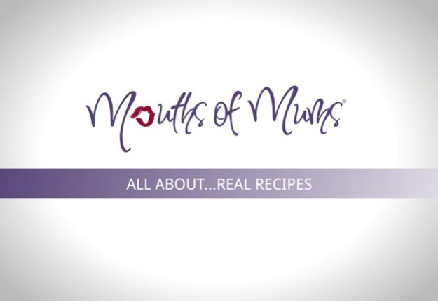 How to add your recipe to MoM Real Recipes