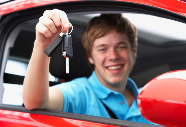 real_cost_car_ownership_625x430