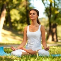 3 great reasons why mums should start meditation