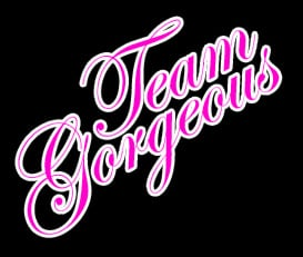 Teamgorgeous