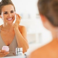 Could weight loss be as simple as skincare?