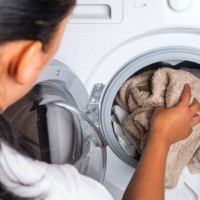 Chores you can wipe off during commercials