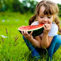 5 Tips To Help Promote The Wellbeing Of Your Child