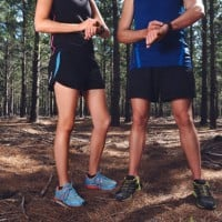 6 great health and exercise tracking devices