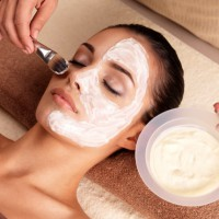 Absorbing chemicals through your skincare