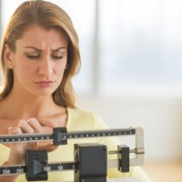 Can we trust our BMI scores?