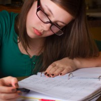 Does home schooling deprive your kids socially?