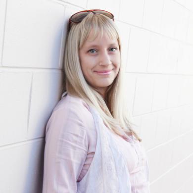 Liz-Stringer-contributor-spotlight