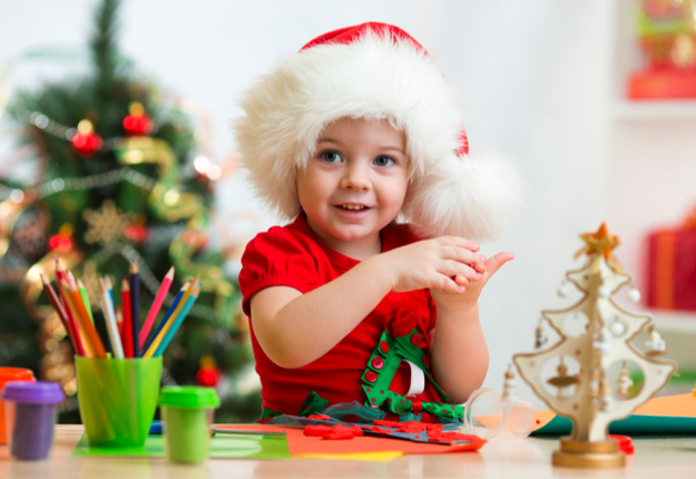 10 Low Cost Gift Ideas For Christmas