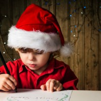 Organise your Christmas