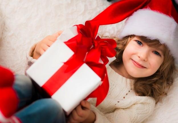 SS_Christmas_gift