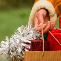 The naughty and nice ways to pay for Christmas