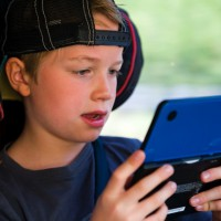 3 simple tips to prevent Minecraft addiction