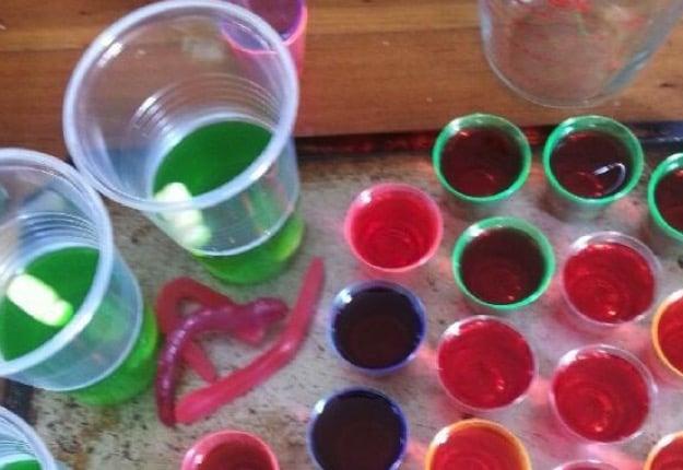 mango_vodka_jelly_shots