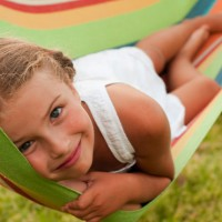 Quirky school holiday activities on a budget