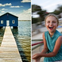 The best Perth playgrounds to visit!