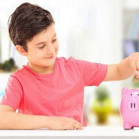 Aussie Kids Getting Pocket Money for Nothing!