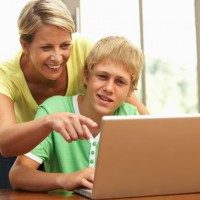 Top tips for choosing a 'BYO' computer for your child