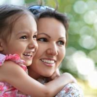 Mumfulness - Are you a multitasking mum or a mindful mum?