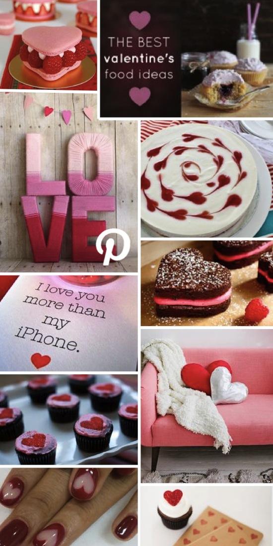 Valentines Day Pinterest Post_550