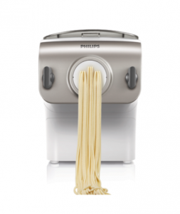 Philipa-Pasta-Noodle-Maker-secondary