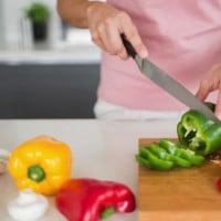 Cleaning tips for your chopping board