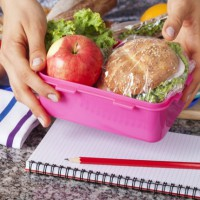 Top 10 lunchbox picks
