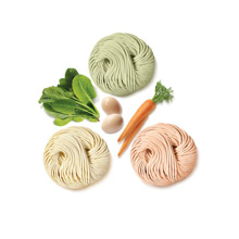 06-pasta