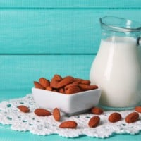 Lactose intolerance – smart guide