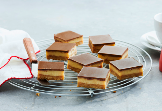 Best-Ever-Caramel-Slice-625x430
