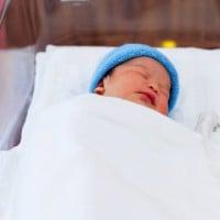 When Birth Is Trauma