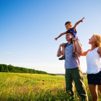 Will awareness for parents – What you need to know