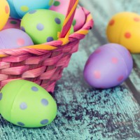 A grown-ups guide to Easter