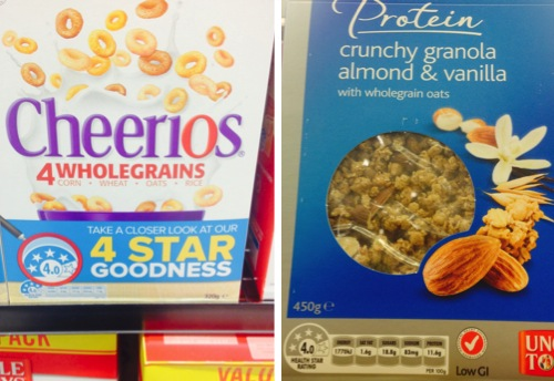 UT_SP_look for health star rating on pack_500x344