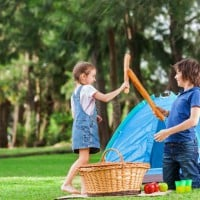 5 secrets of sibling rivalry that every parent should know