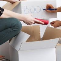 6 ways to declutter your house