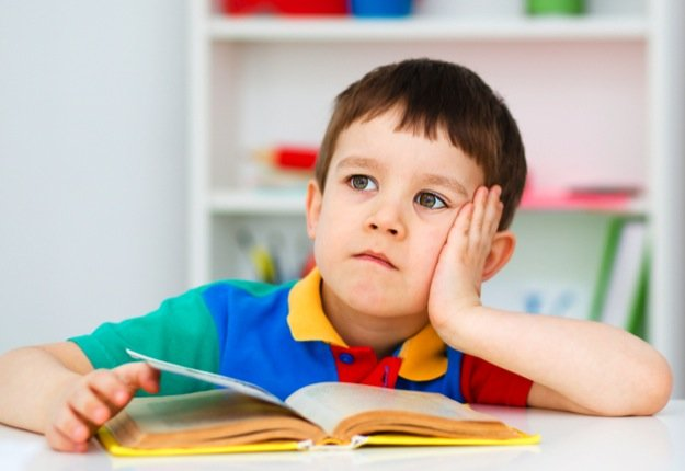 nictate reviewed Does your child experience these dyslexia symptoms?