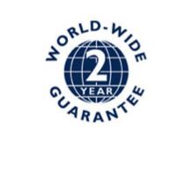 Philips_guarantee_220x220