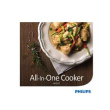 recipe_book_Philips_220x220