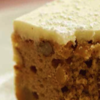 Philips_AIO_Coconut_Carrot_cake