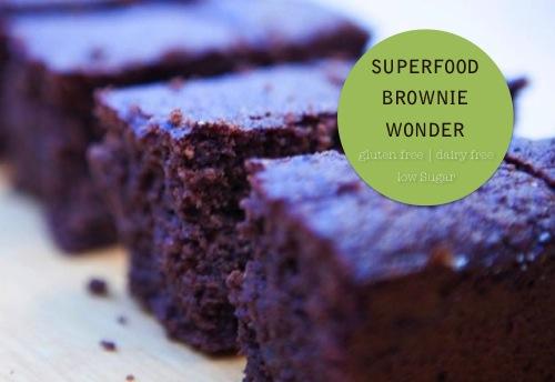 500_gluten free dairy free_superfood brownie wonder