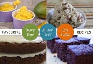 final main image_gluten dairy free recipes_625x430