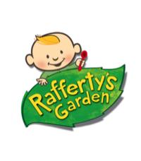 Raffertys_Garden_Logo_200x228
