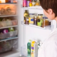 6 Fridge Hacks That Will Save You Money