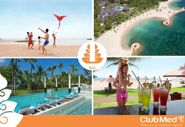 Club Med Bali_625x430