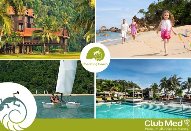 Club Med Cherating_625x430