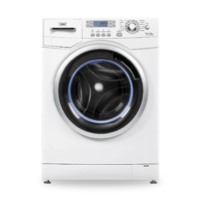 Haier_7kg_front_loading_washer_product_review_200x200