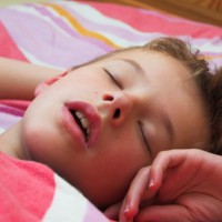 12 things to think about when selecting a pillow for your child
