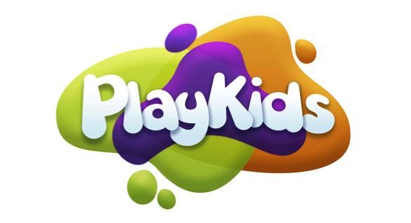 PlayKids_logo_585x318